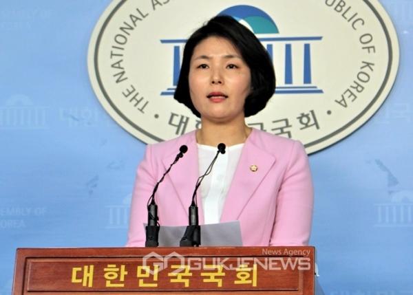 한국당-미래당, 양정철·서훈 만찬 언론보도 해명 요구